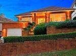 11 Crawford Street, Blakehurst, NSW 2221