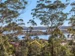 43 Yugari Cres, Daleys Point, NSW 2257