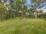 3480 Frankston-flinders Road, Merricks, Vic 3916
