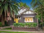 71 Cobar Street, Dulwich Hill, NSW 2203