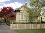 12 Carinda Road, Canterbury, Vic 3126