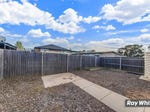 9 Lafferty Place, MacGregor