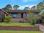 68 Timberi Avenue, Dapto, NSW 2530