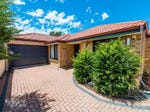 16B Fraser Road N, Canning Vale, WA 6155