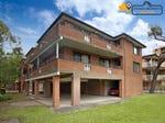 191 Hawkesbury Road, Westmead, NSW 2145