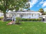 22 Quest Avenue, Yowie Bay, NSW 2228