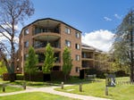 1/17 Oxley Street, Griffith, ACT 2603
