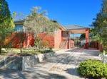46 Hibiscus Street, Greystanes, NSW 2145