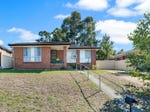 7 Millstream Road, Werrington Downs, NSW 2747