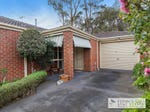 3/259 Bayview Road, Mccrae, Vic 3938