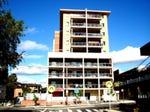 1/30 Raymond Street, Bankstown, NSW 2200