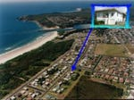 41 Heath Street, Evans Head, NSW 2473
