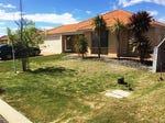 16 Sherwood Road, Australind, WA 6233