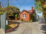 3 Berwick Street, Reservoir, Vic 3073