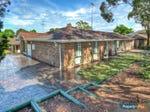 1 Barrallier Way, St Clair, NSW 2759