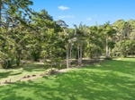 29 Meadow Court, Doonan