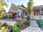 170 Balfours Road, Lucknow, Vic 3875