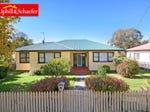 21 Rockvale Road, Armidale, NSW 2350