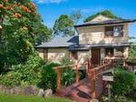 16 Koala Drive, Goonellabah, NSW 2480