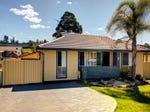 26 Bangaroo Avenue, Dapto, NSW 2530