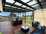 73 Fairloch Avenue, Farmborough Heights, NSW 2526