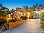 14 Stokes Place, Eltham, Vic 3095