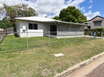2 Anne Street, Charters Towers City, Qld 4820