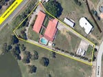 20 ruth terrace oxenford qld 4210 for 21 ruth terrace oxenford