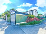 1/190-192 Ewing Road, Woodridge, Qld 4114