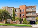 69/6-18 Redbank Road, Northmead, NSW 2152