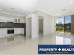 14/20-22 Veron Street, Wentworthville, NSW 2145