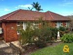 20 Owen Avenue, Baulkham Hills, NSW 2153