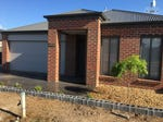 27 Imperial Drive, Colac, Vic 3250