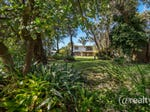 651 Lower King Road, Lower King, WA 6330