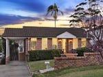 5 Gertrude Street, Beacon Hill, NSW 2100