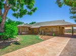 44 Egret Cres, South Hedland, WA 6722