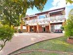 48 Buring Crescent, Minchinbury, NSW 2770