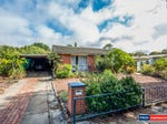 9 Correa Street, O'Connor, ACT 2602
