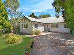 4 Willarong Road, Mount Colah, NSW 2079