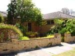 2 Talbot Avenue, Bentleigh, Vic 3204