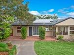 77 Albert Drive, Killara, NSW 2071