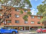 1/2 Thomas Street, Parramatta, NSW 2150