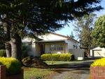 66 Monash Road, Newborough, Vic 3825