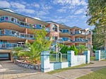 2/26-30 Bailey Street, Westmead, NSW 2145