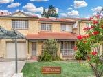 3B Heath Street, Prospect, NSW 2148