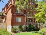 C1/88-98 Marsden Street, Parramatta, NSW 2150
