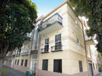 2/62 Coventry Street, Southbank, Vic 3006
