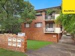 5/2 Allen Street, Harris Park, NSW 2150