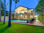 108 Kennedy Terrace, Red Hill, ACT 2603