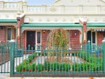 404B Drummond Street N, Ballarat Central, Vic 3350